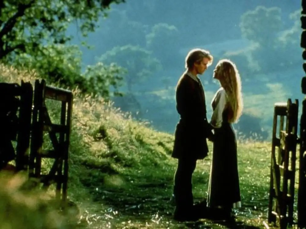 Princess Bride, Why We All Still Love The Princess Bride
