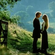 Why We All Still Love The Princess Bride
