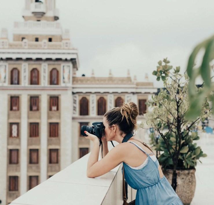 Photographer travel bag, Beginner Photographer Travel Bag Checklist