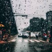 cozy activities, 7 Cozy Activities For A Rainy Day