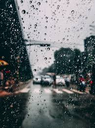 7 Cozy Activities For A Rainy Day