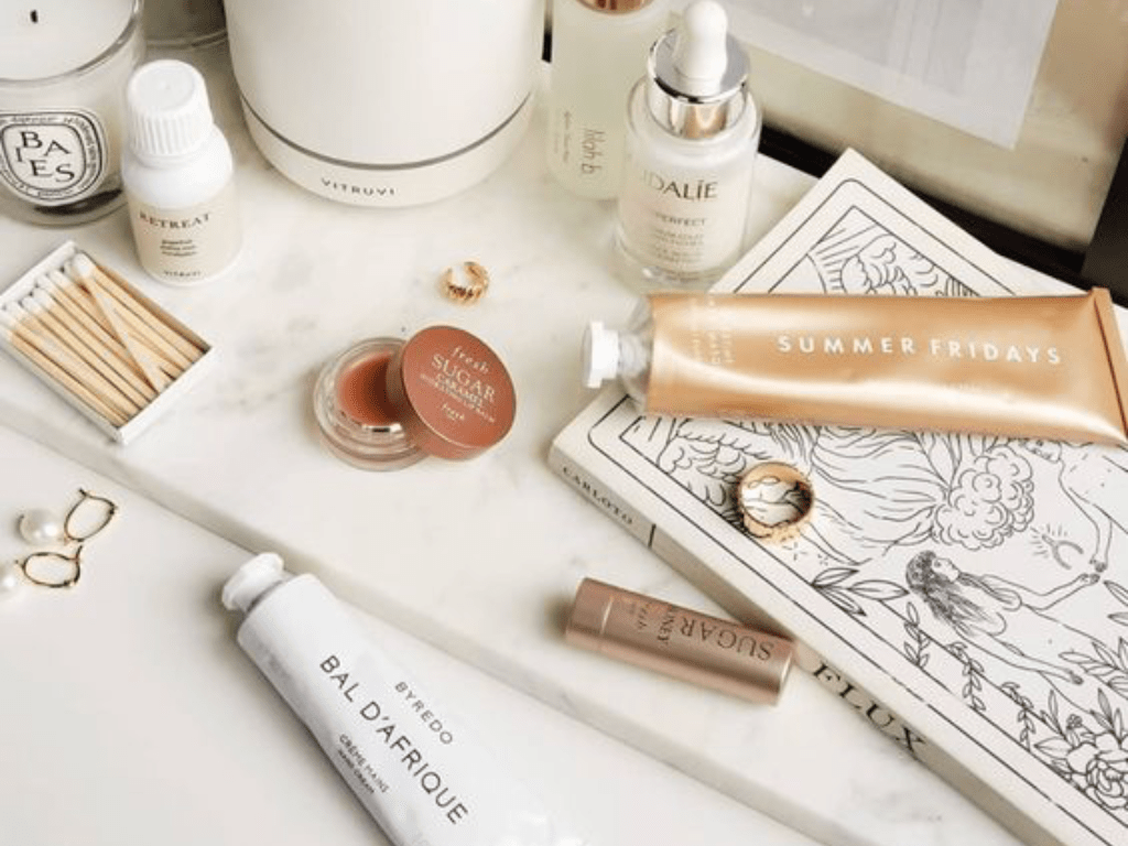 Skincare, 8 Products To Add To Your Skincare Routine