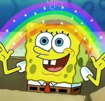 20 Spongebob Episodes That Are Worth It To Re- Watch