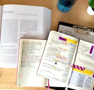 10 Textbook Websites That Every College Student Should Know