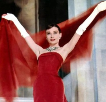 Style Icons, 10 Style Icons You Will Love