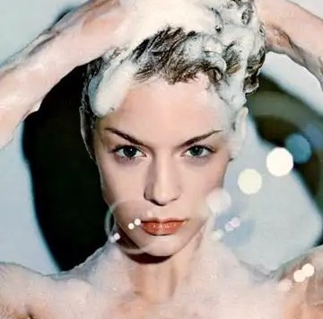 Wear Your Hair, 10 Ways To Wear Your Hair Before Shampoo Day