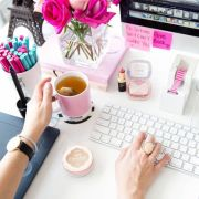 Work From Home, 10 Essentials Tools To Work From Home