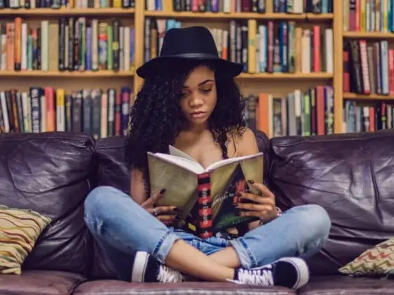 African-American literature, 20 Classics Of African American Literature To Read Now