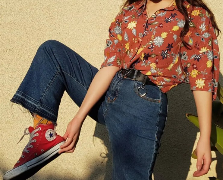 10 Ways To Dress Vintage Without Paying The Big Bucks