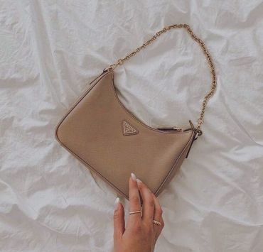 *Purses That You Need to Purchase Right Now