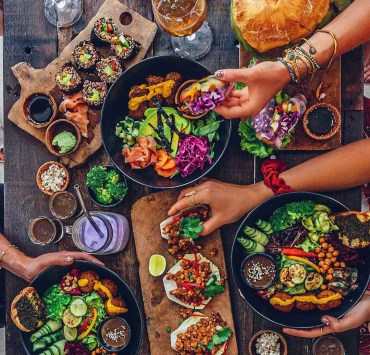 10 Ways Veganism And Plant Based Diets Aren't Always Accessible To Everyone