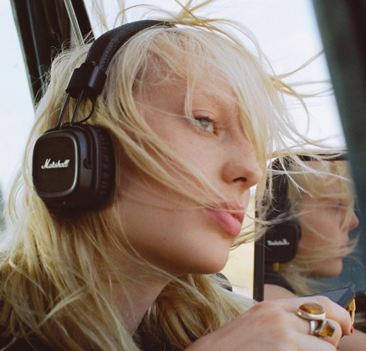 10 Lifestyle Podcasts That You Will Definitely Relate To