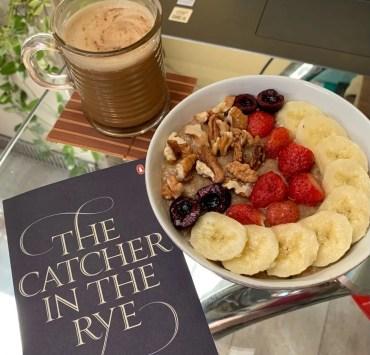 Easy Breakfast Options You'll Devour