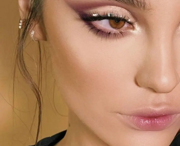 5 Remarkable Drug Store Make Up Brands To Purchase