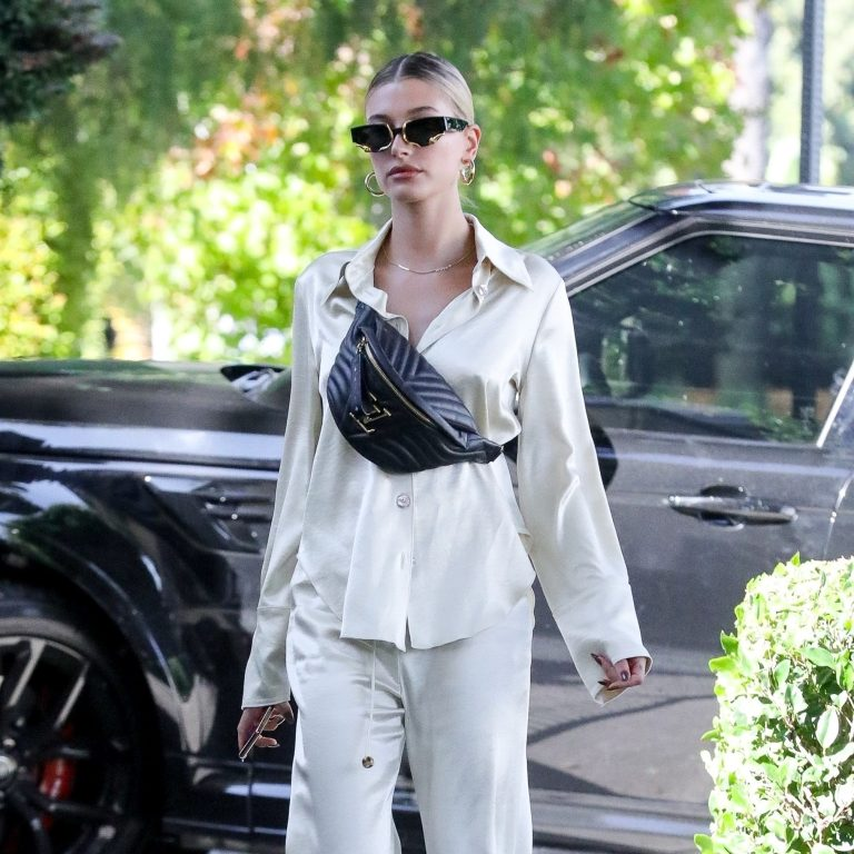 *10 Celeb Styles You Can Affordably Recreate