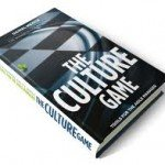 Cover of the book The Culture Game