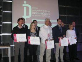foto-familia-premios-protyectos-e-ideas-palencia-2016