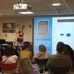 Sociograph, 'Premio a la comunicación del valor para Pymes' 2018