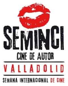 seminci valladolid logo