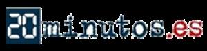 logo_20minutos_carrusel