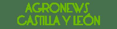 logo_agronews_carrusel
