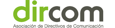 logo_dircom_carrusel