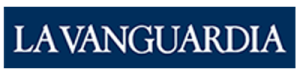 logo_lavanguardia_carrusel