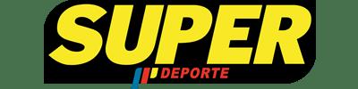 logo_superdeporte_carrusel