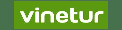 logo_vinetur_carrusel