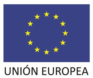 logo-ue-4