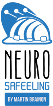 logo_neuroSafeeling