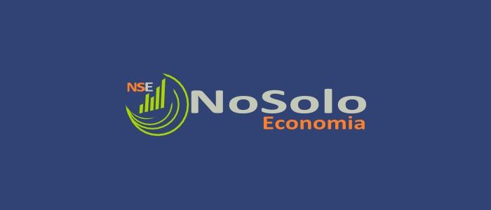 noSoloEconomia