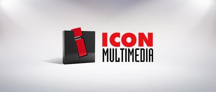 par_icon