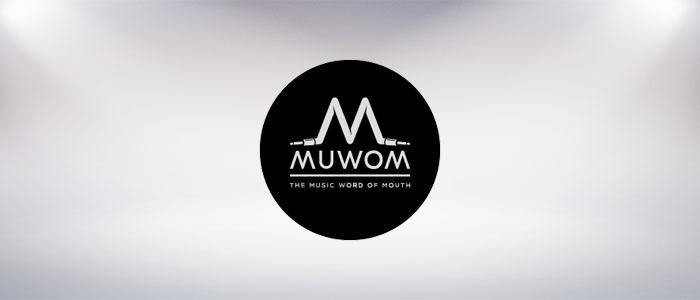 par_muwom
