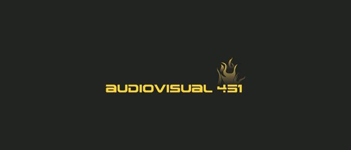 ref_audiovisual451