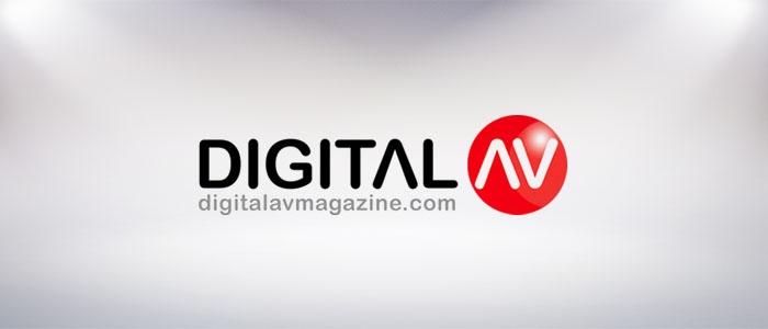 ref_digitalAV