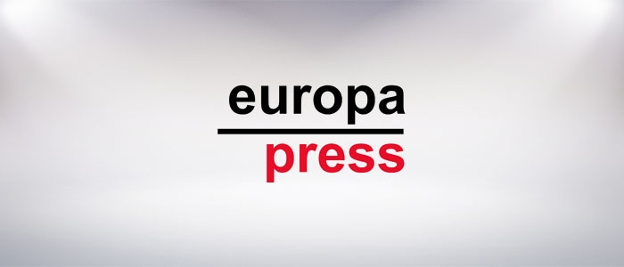 ref_europaPress