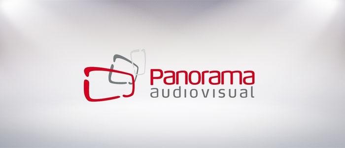 ref_panorama