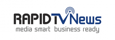 logo of rapid tv news
