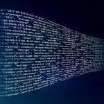 image of smart data