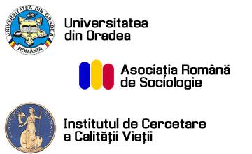 sociologic conf oradea