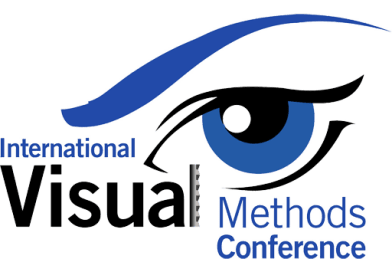 CfP IVMC6: Crafting a Visual Plot – Epic Images of Mundane Stories, Bucharest, 2018