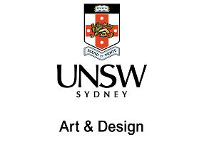 CfP: The Eleventh International Conference on the Image, Sydney, 2020