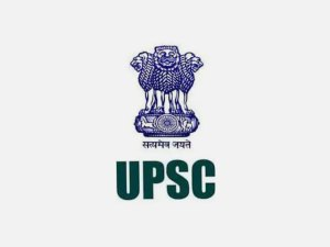 UPSC POLITICAL SCIENCE OPTIONAL-PSIR
