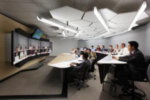 realpresence-immersive-studio-21-seat-room-00