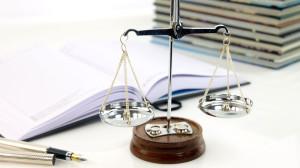 Servizi di protezione giuridica