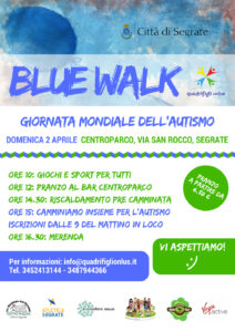 volantino-bluwalk