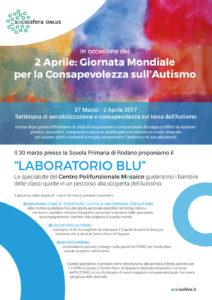 volantino-settimana-autismo17