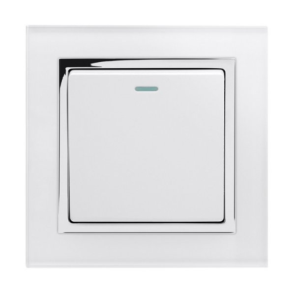 Retrotouch-Crystal-1Gang-White-CT-Front