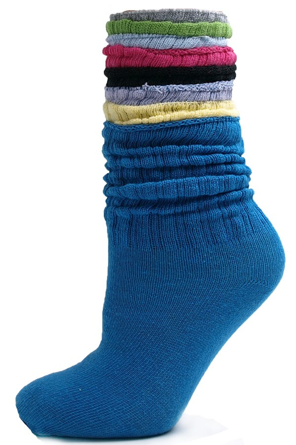 Image Result For Blue And Yellow Dress Socks